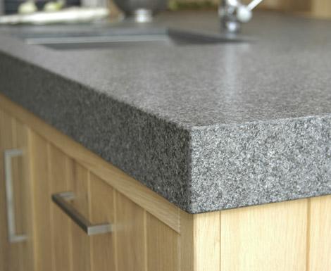 Graniet natuursteen gooiland hilversum - Oude keuken wastafel ...